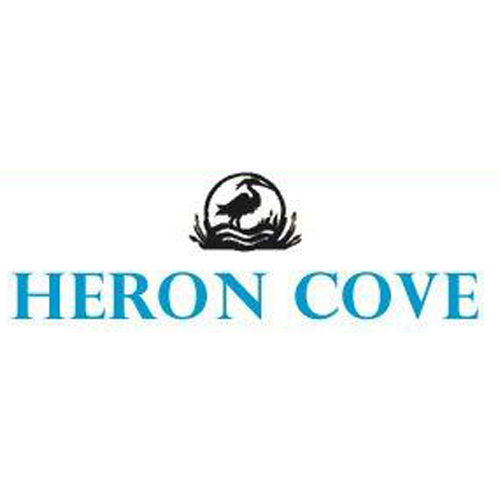 Heron Cove Apartments