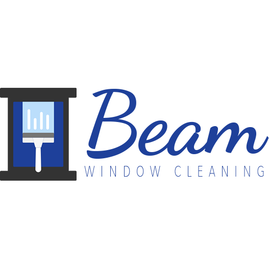 Beam Window Cleaning