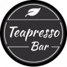 Teapresso Bar image 2