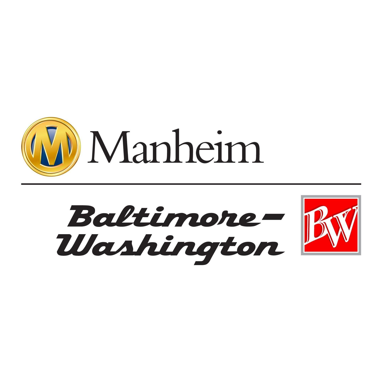 Manheim Baltimore-Washington