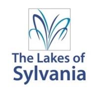 The Lakes of Sylvania image 1