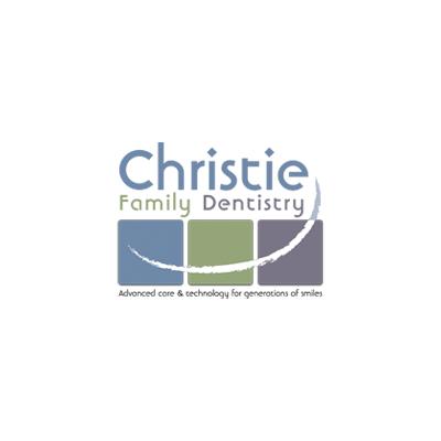 Christie Family Dentistry