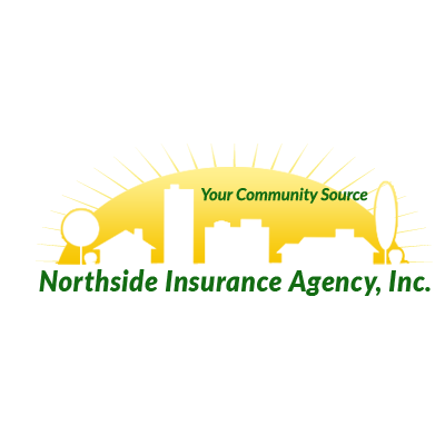 Northside Insurance Agency Inc