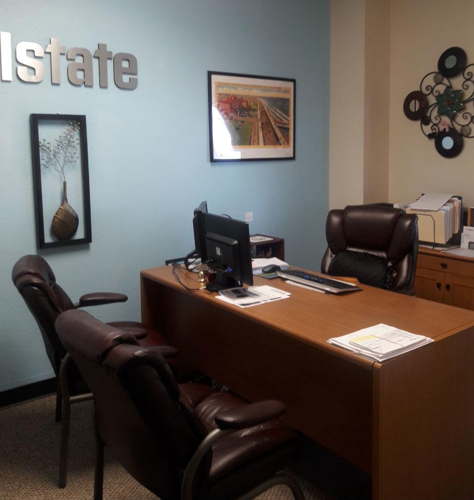 Gray Insurance Agency: Allstate Insurance image 5