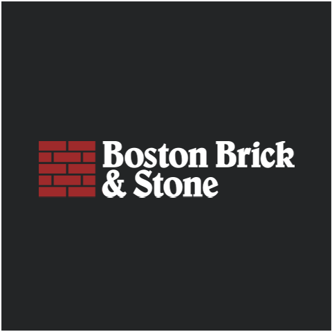 Boston Brick & Stone, Inc.