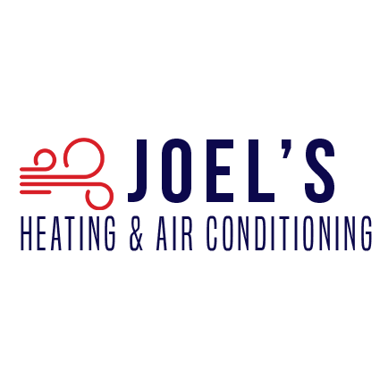 Joel's Heating & Air Conditioning