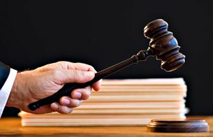 Manning Law image 4