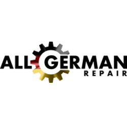 All German Repair