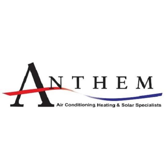 Electrician in CA Coachella 92236 Anthem Mechanical 53800 Polk St  (760)895-2621