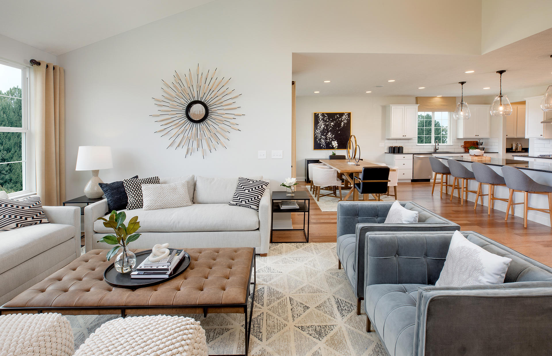 Autumn Rose Woods by Pulte Homes image 1