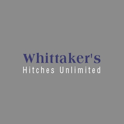 Whittaker's Hitches Unlimited
