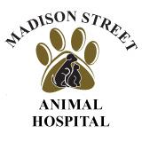 Madison Street Animal Hospital