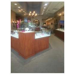 James Wolf Jewelers image 7
