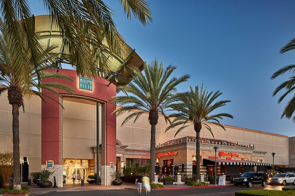 The Shops at Mission Viejo image 14