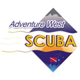 Adventure West Scuba