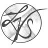Linneman/Vetter/Sanders, LLC.
