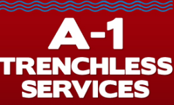 A-1 Trenchless Services, Llc