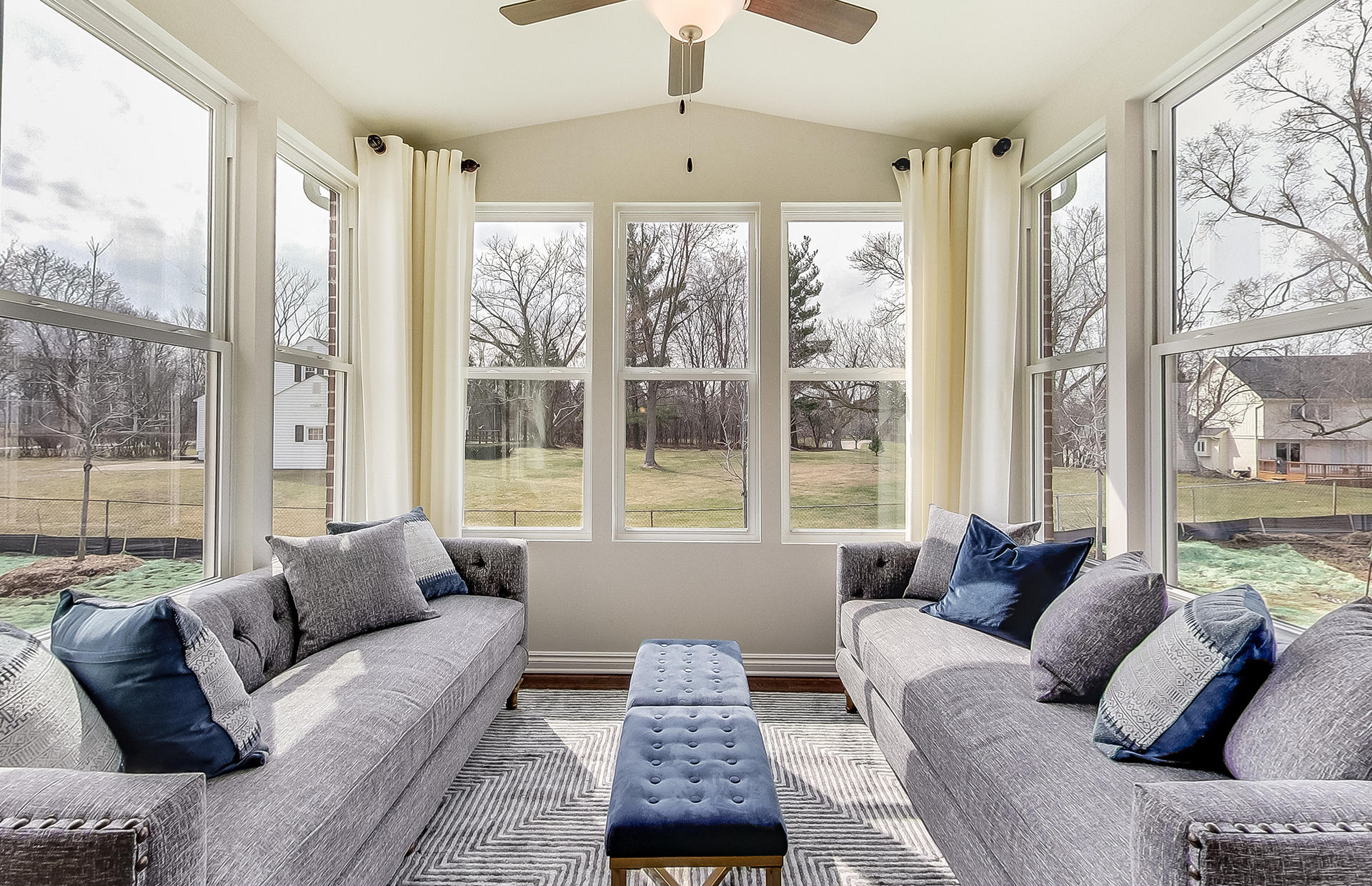 Rathmor Park by Pulte Homes image 5