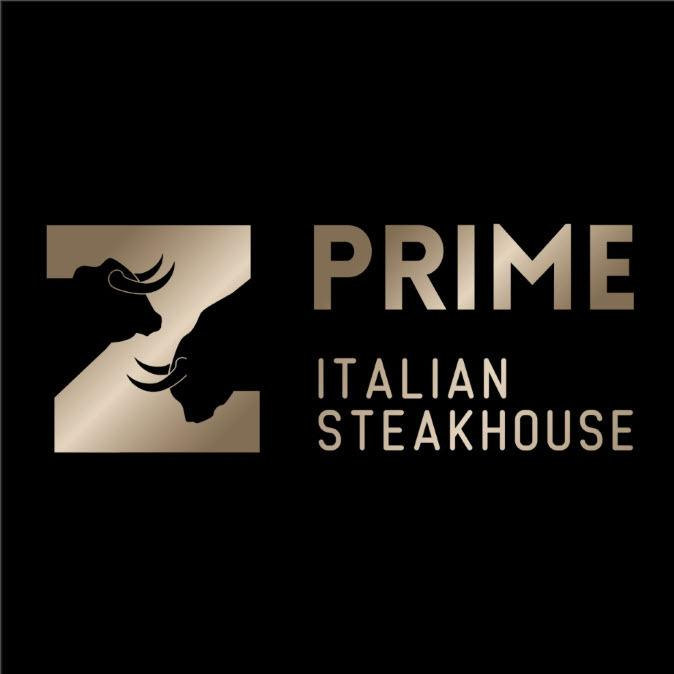 Z Prime Italian Steakhouse