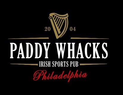 Paddy Whacks Irish Sports Pub - South Street image 5