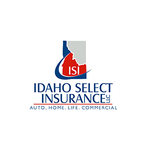 Idaho Select Insurance, LLC