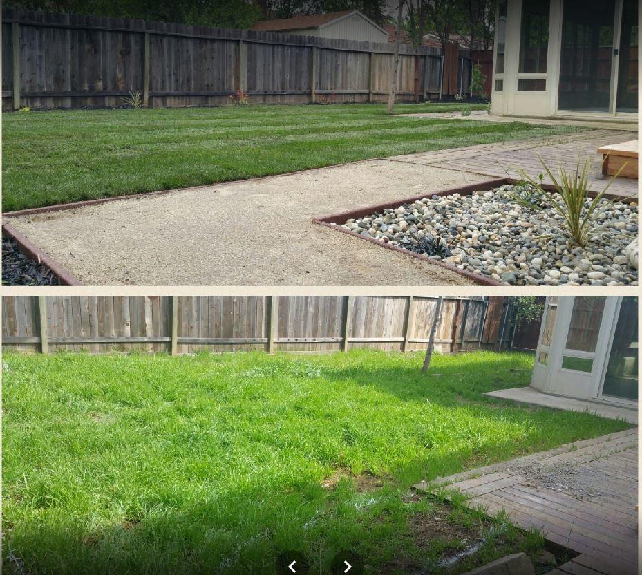 A.D. Landscape Service image 2