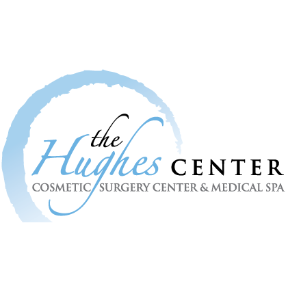 The Hughes Center for Aesthetic Medicine image 1