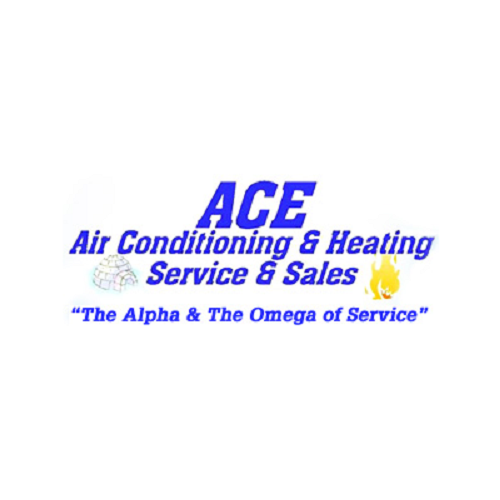 ACE Air Conditioning & Heating