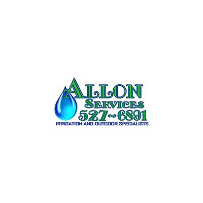 Allon Services
