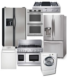 Home Appliance Repair image 0