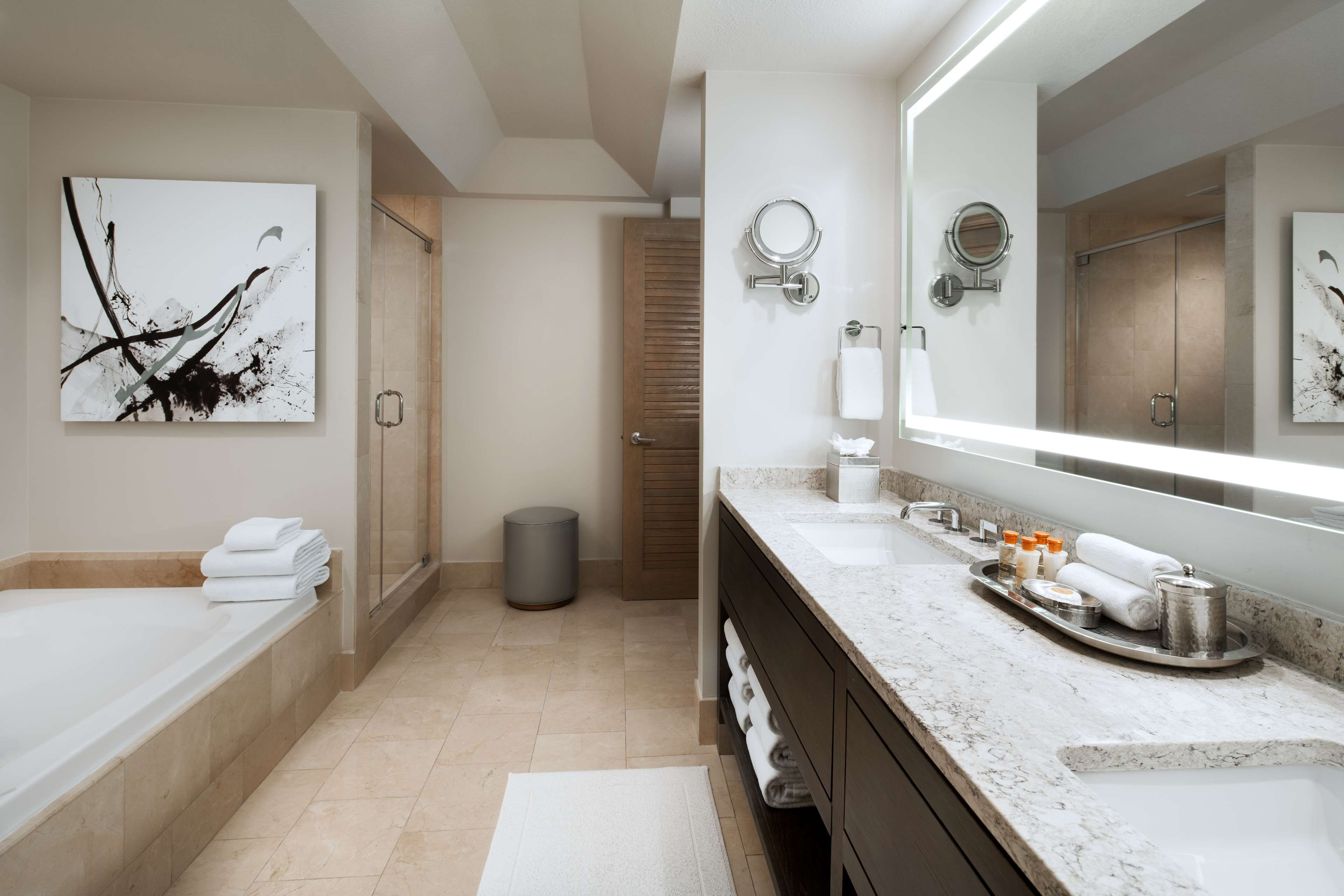 The Canyon Suites at The Phoenician, a Luxury Collection Resort, Scottsdale image 26