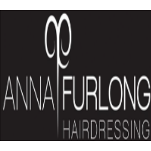 Anna Furlong Hairdressing Ltd