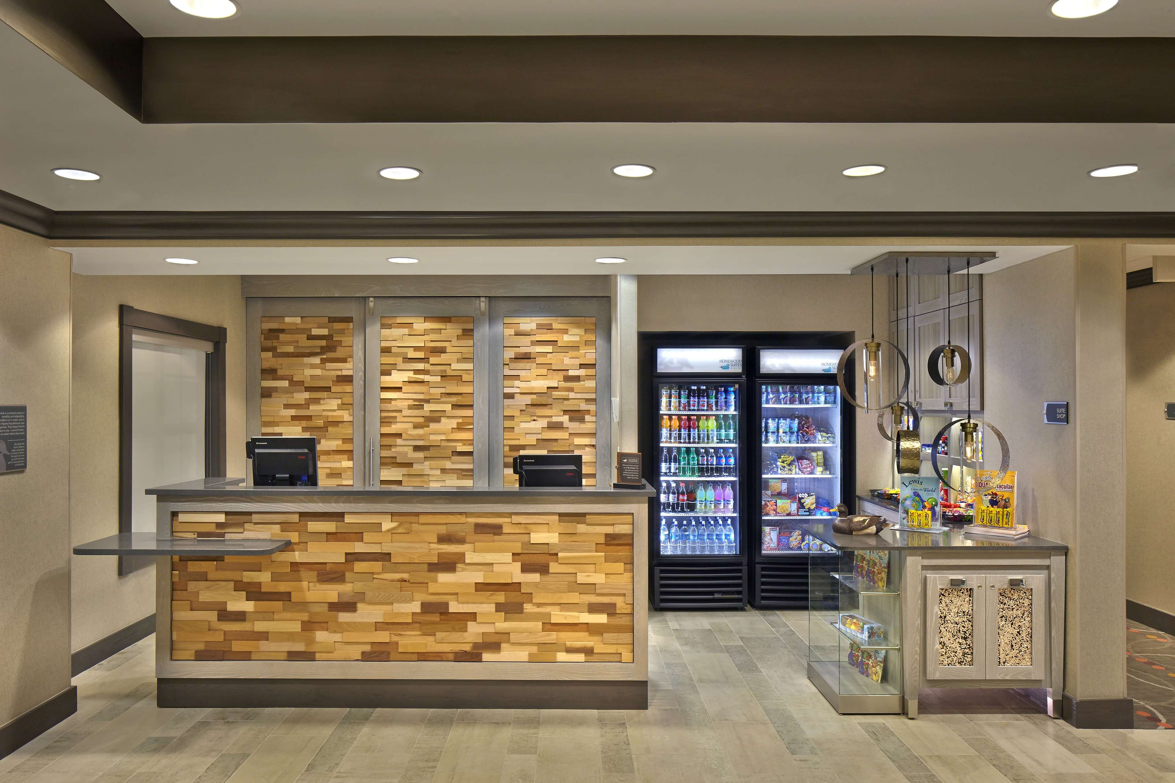 Homewood Suites by Hilton Columbia image 5