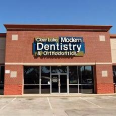 Clear Lake Modern Dentistry and Orthodontics in Houston, TX, photo #2