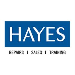 Hayes Handpiece Repair image 4