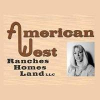 American West Ranches, Homes, Land LLC image 4