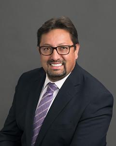 Carlos Plazas - Citywide Home Loans image 0