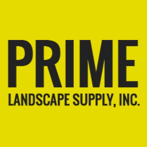 Prime Landscape Supply, Inc.