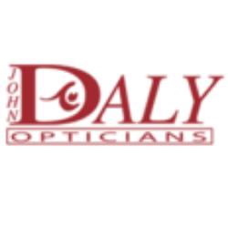 John Daly Opticians