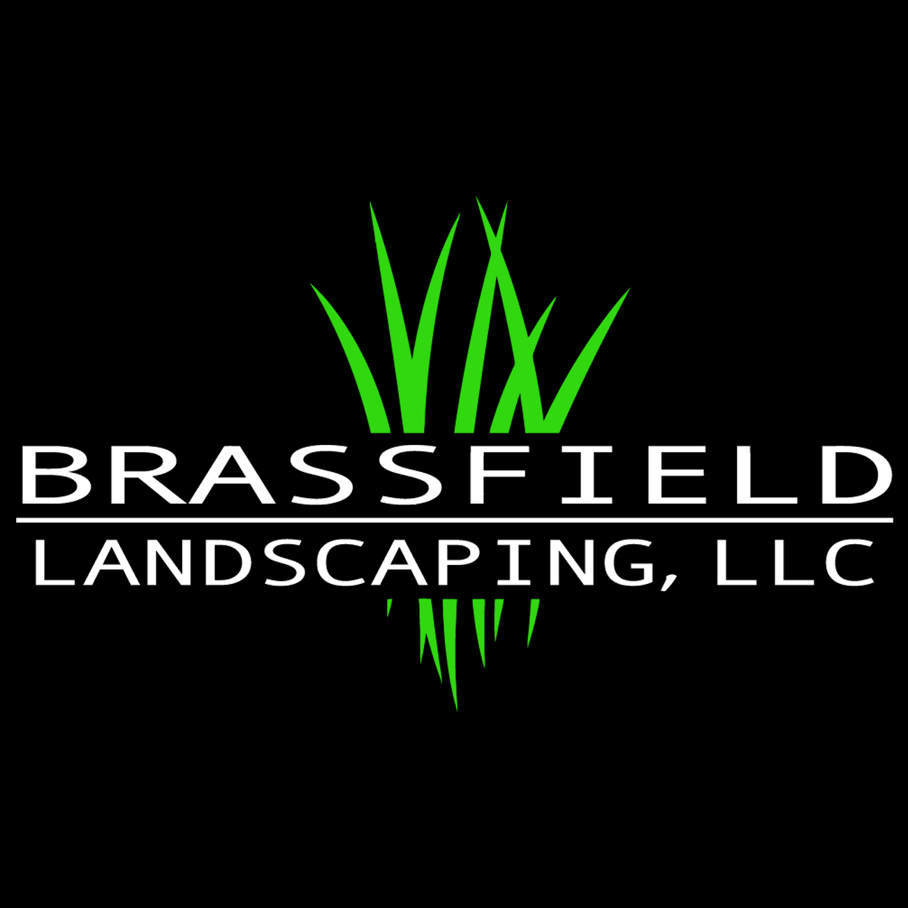 Brassfield Landscaping image 0