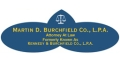 Burchfield, Martin D Co LPA image 0