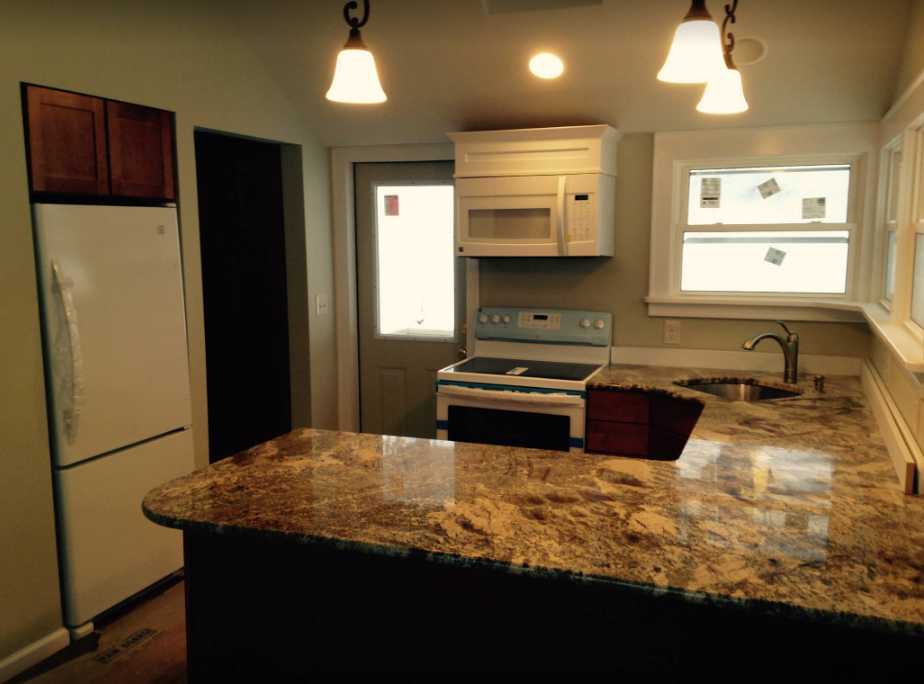 All Drywall and Remodeling Services