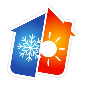 Image result for Heating And Air