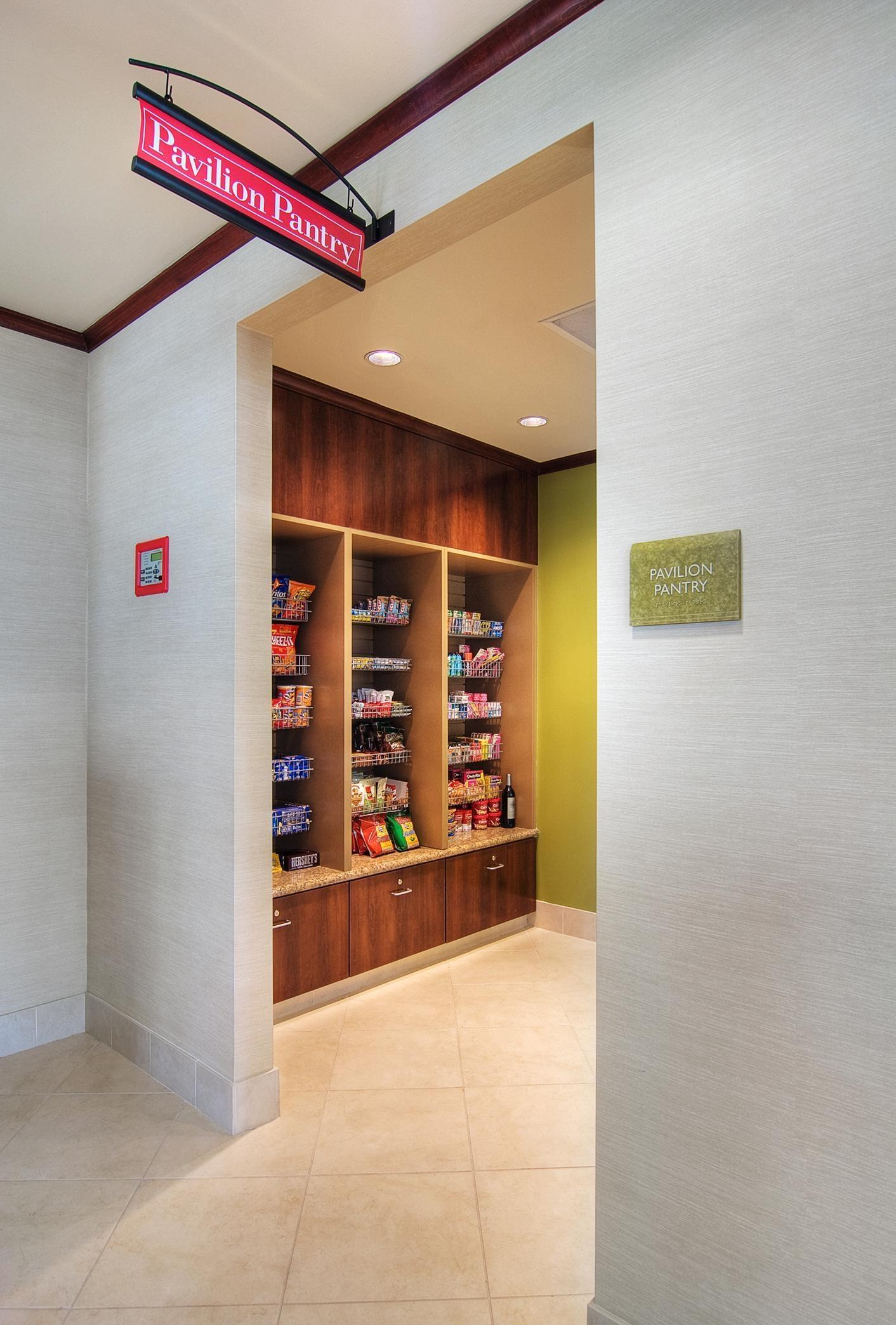 Hilton Garden Inn Houston-Pearland image 22