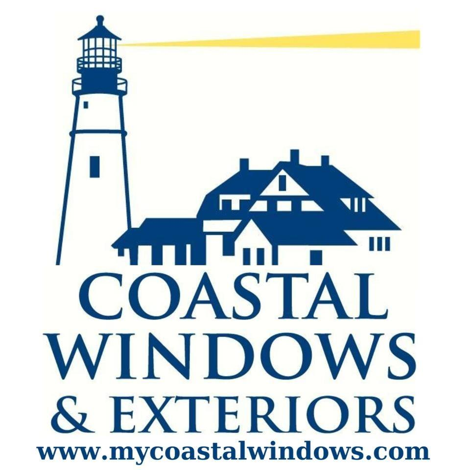 Coastal Windows & Exteriors