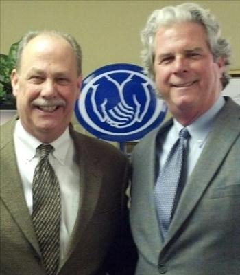 Allstate Insurance Agent: Michael - Greg Torr