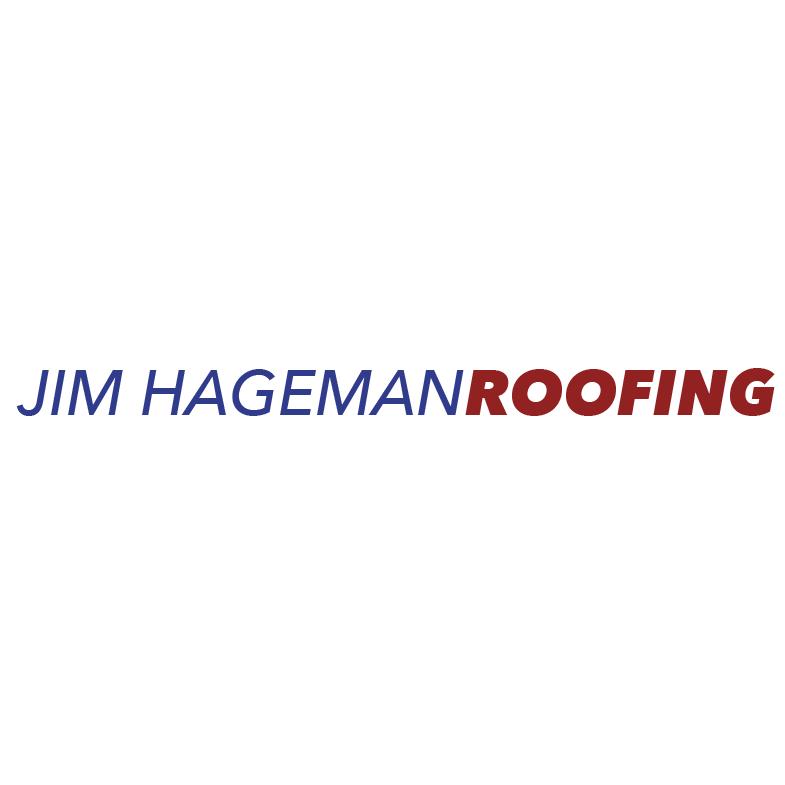 Jim Hageman Roofing image 0