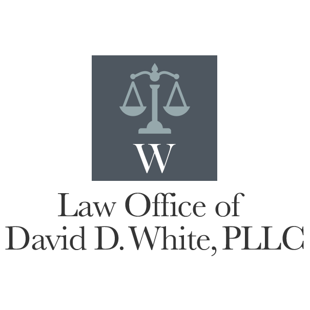 Law Office of David D. White, PLLC