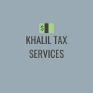 Khalil Accounting & Tax Services