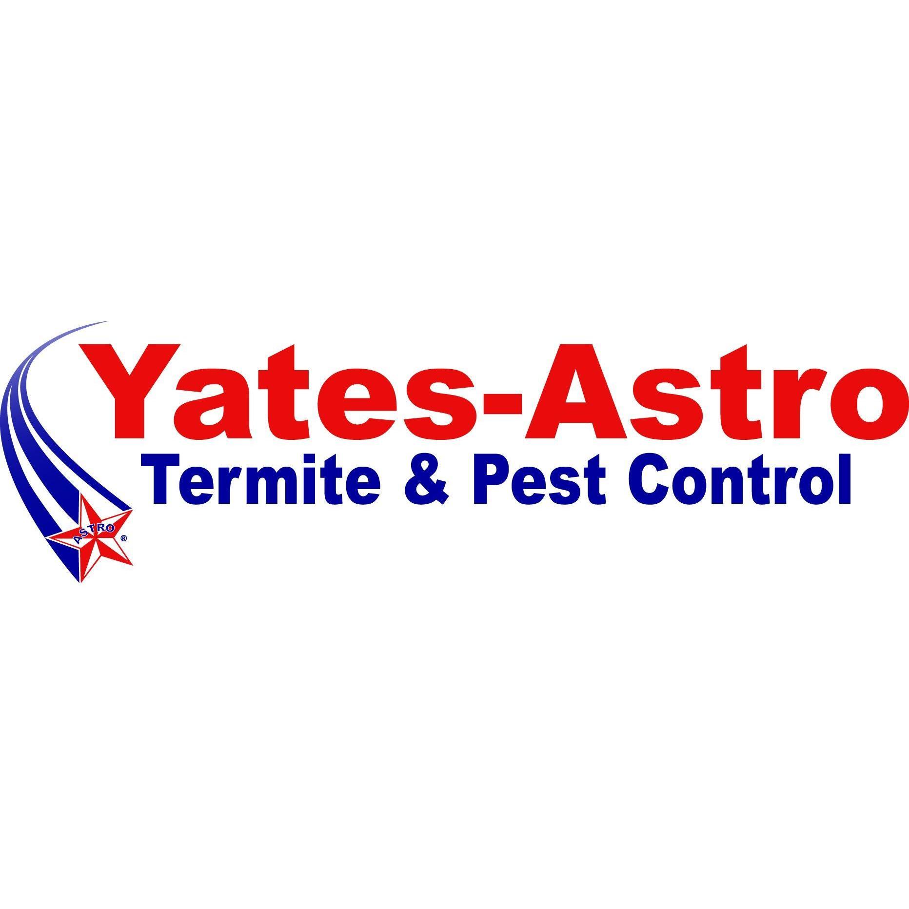 Yates-Astro Termite and Pest Control - Statesboro, GA - Pest & Animal Control